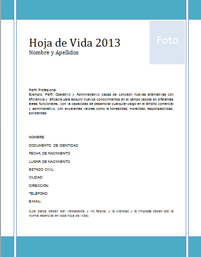 Registro civil de nacimiento colombia online dating 5
