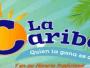 Resultado de la Caribeña Día y Noche
