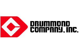 Resultado de imagen para drummond ltd