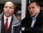 Foto Declaración de Julio Gómez que compromete al senador Antonio Sanguino Fuente WRADIO